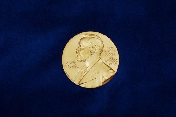 NobelPrizeMedal-Front (4) (2)