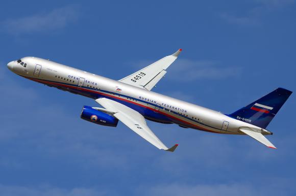 1280px-Russian_Air_Force_Tu-214ON_RA-64519_UUBW_2011-8-12