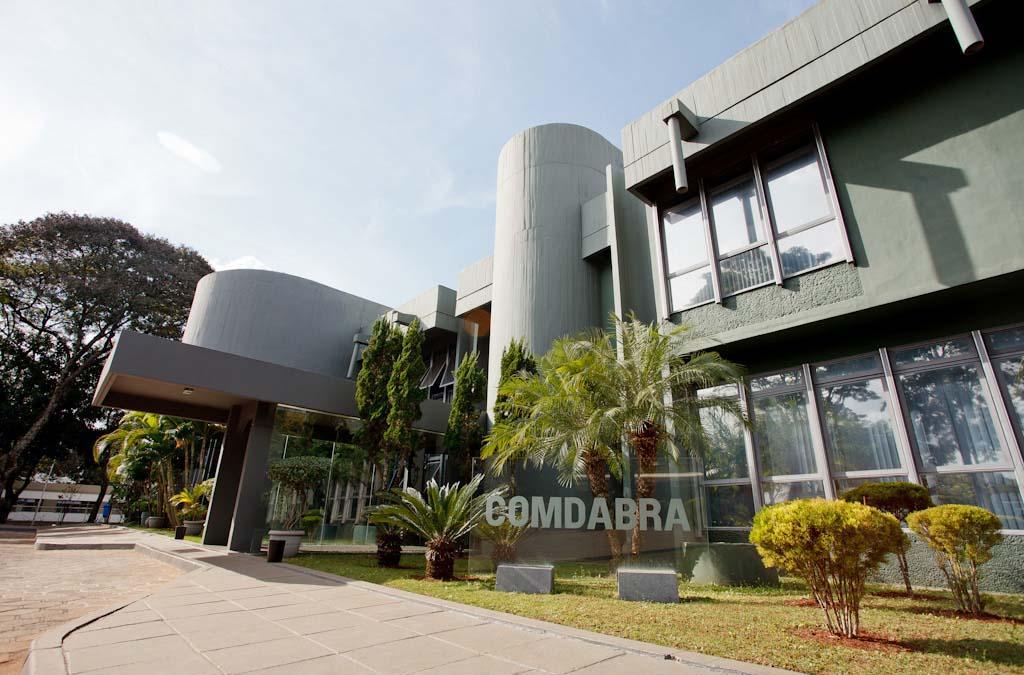 Comdabra-foto-FAB