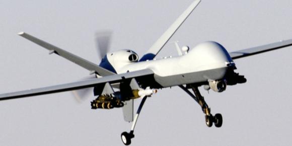 Drone_905x500
