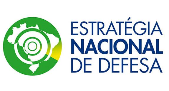 Estratégia-Nacional-de-Defesa_LOGO