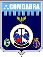 comdabra