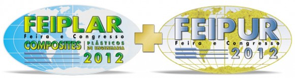 logo_feiplar12