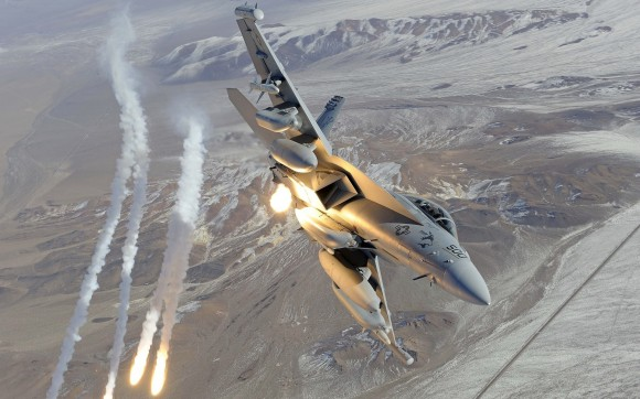 missiles-growler-fire-fighter-military_927240