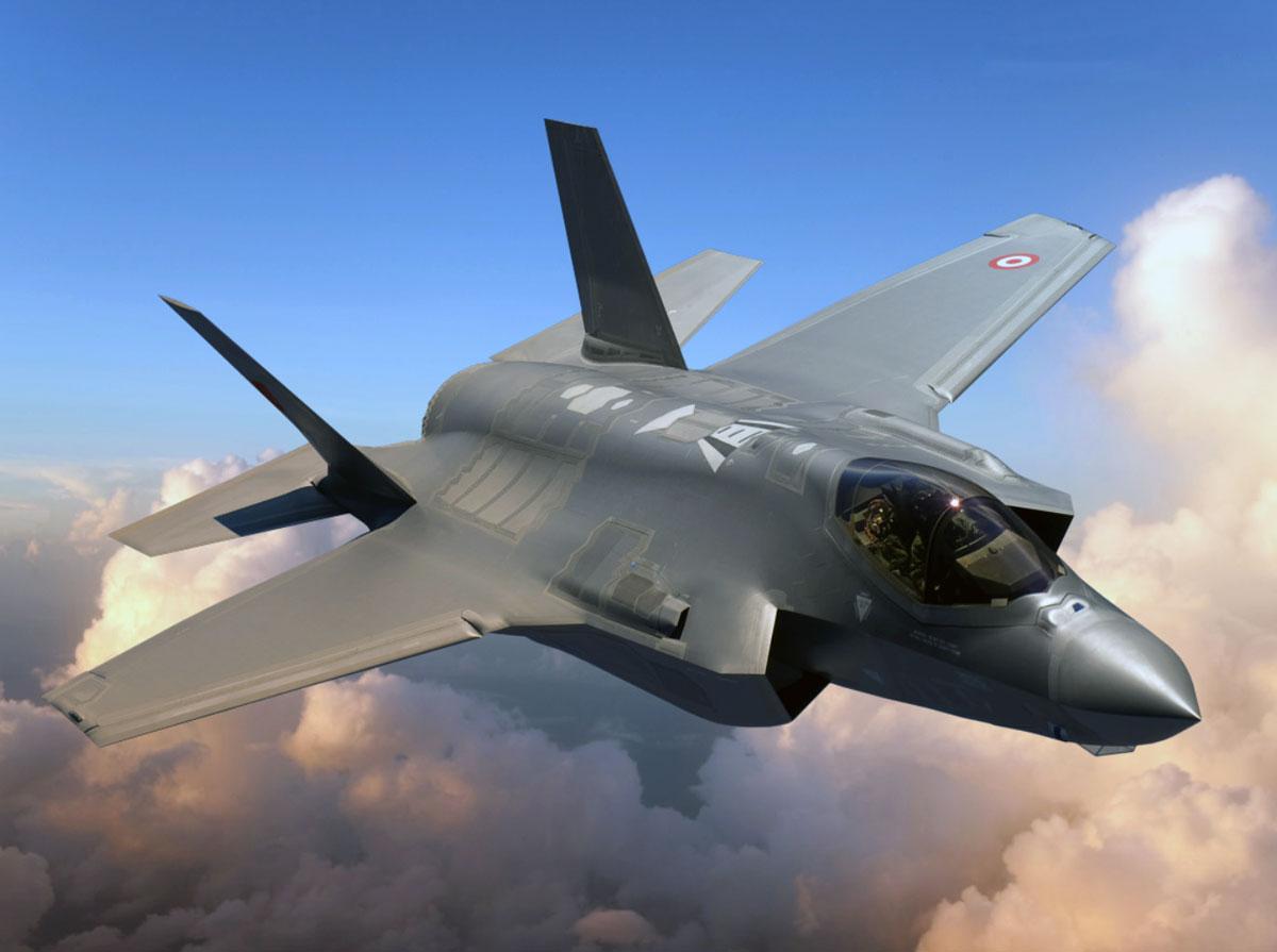 F-35-nas-cores-da-Turquia-concep%C3%A7%C