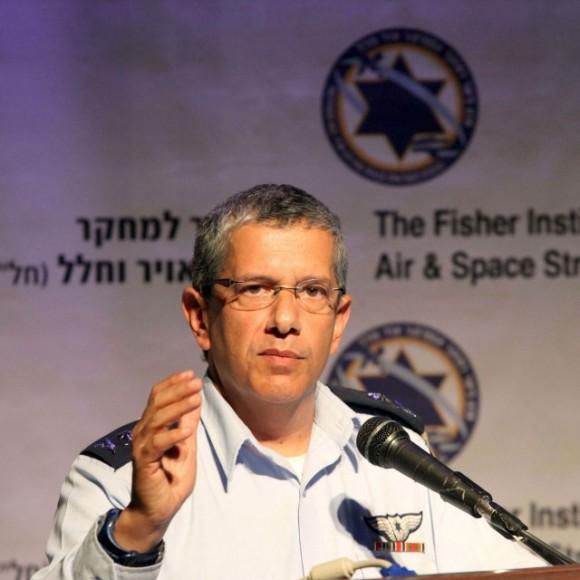 IDF_Eshel1-640x640