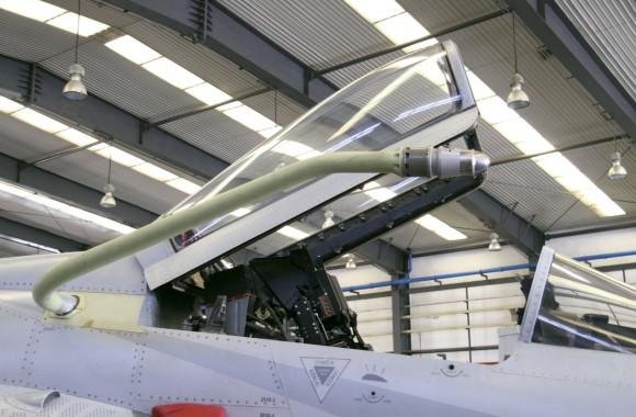 JF-17 Block 2 - 1