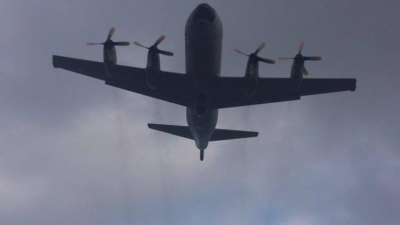 P-3AM 7206 - 3
