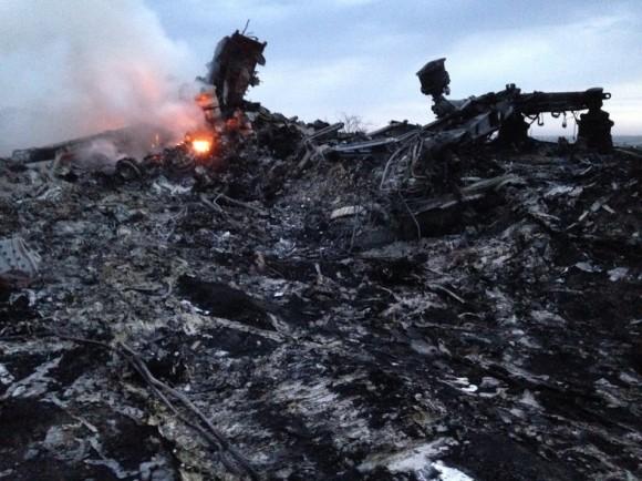 ukraine_plane__r