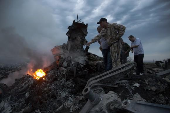ukraine_plane_r