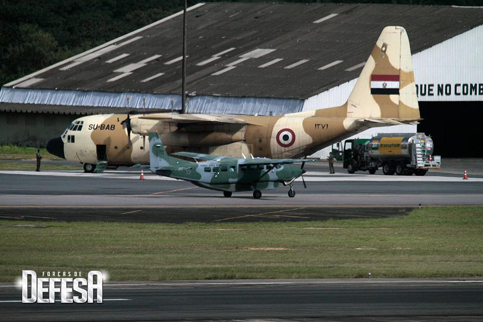 C-130H-Hercules-Egito-1271-SU-BAB-14aug2014_MG_0636