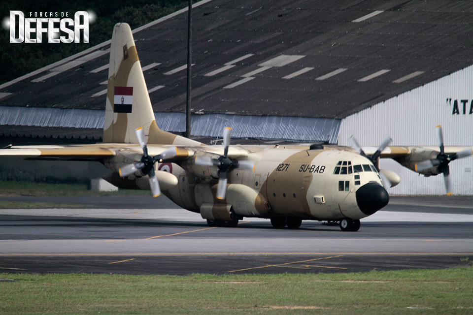 C-130H-Hercules-Egito-1271-SU-BAB-14aug2014_MG_0654 (1)