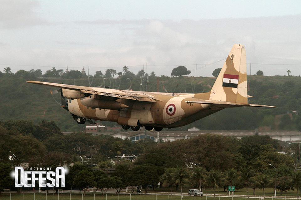 C-130H-Hercules-Egito-SU-BAB-14aug2014_MG_0696