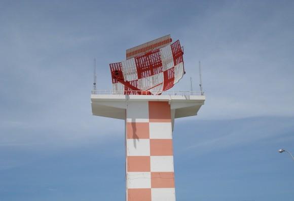 Radar LP23SST