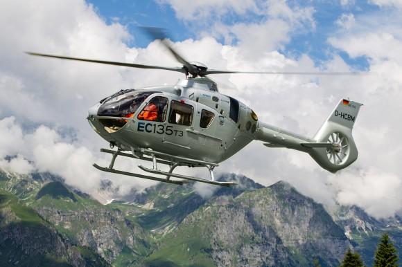 ec135_t3_divulgao-airbus-helicopters-1