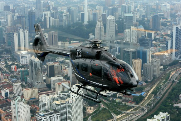 ec145-t2_divulgao-airbus-helicopters-laurie-gilbert-1