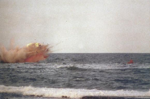 1983 Natal 060  - Xavante - foto enviada por Justin Case