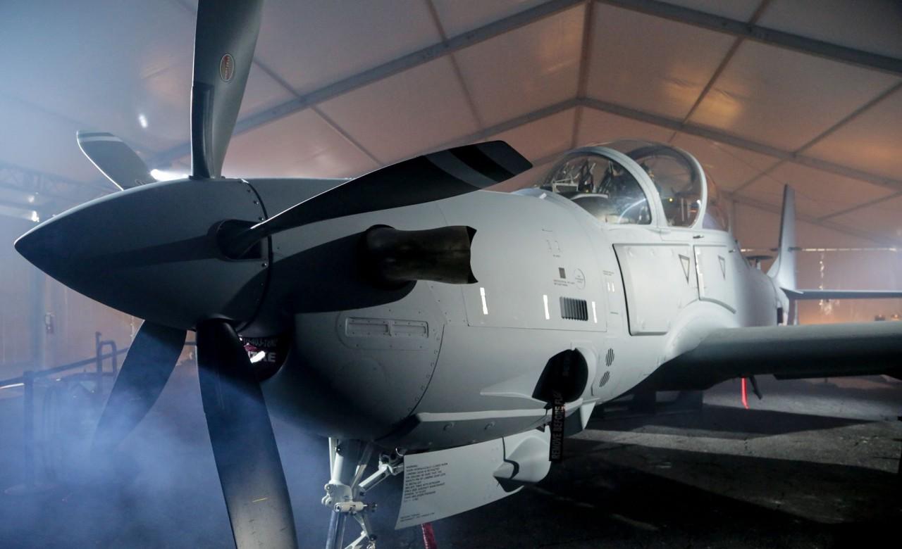 A-29-Super-Tucano-para-o-LAS-da-USAF-3