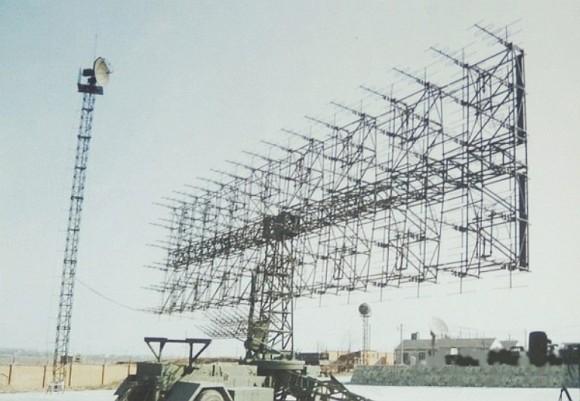 JY-27-VHF-Radar-2S