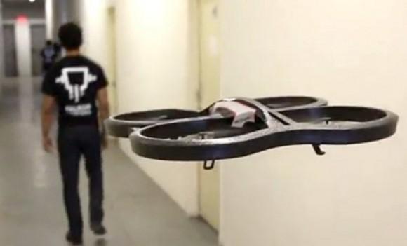 pet_drones - foto via dronesforgood