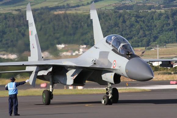 HAL_SU-30_MKI_Lajes