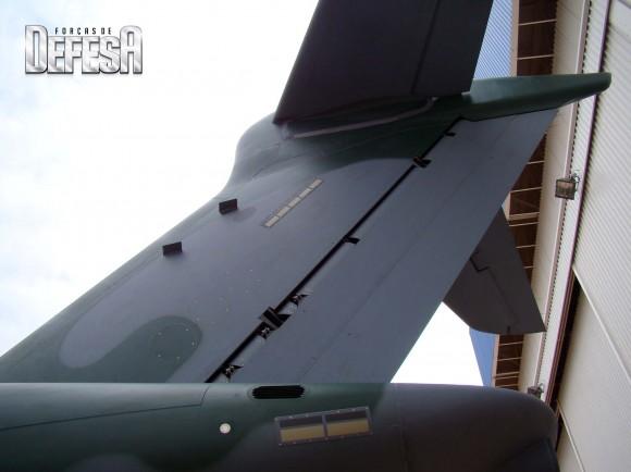 KC-390 - roll out - 21-10-2014 - foto 19 Nunão - Forças de Defesa