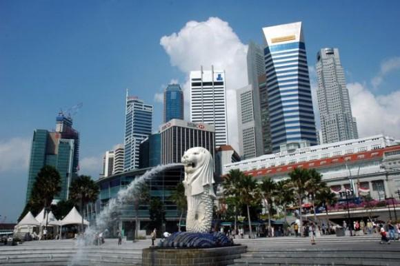 Singapura-3