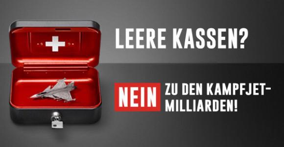 gripen_bild_website_rechtespalte_d
