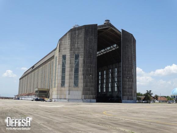 Portões Abertos BASC 2014 - 18