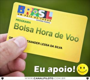 Bolsa_Hora_de_Voo_Canal_Piloto-300x266