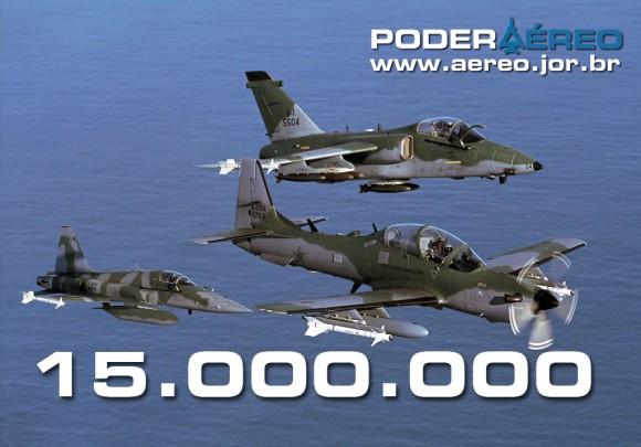 F-5M-A-1-e-A-29-2 (1)
