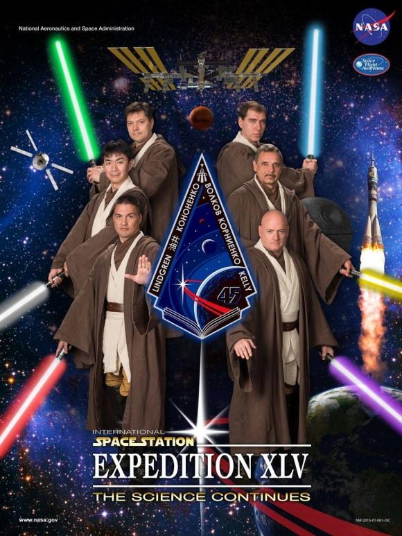 Expedition XVL