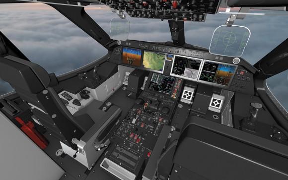 KC-390_FlightDeck_2014-08-28_02a