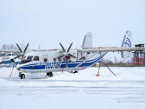 Vostok_Antonov_An-38_Galkin