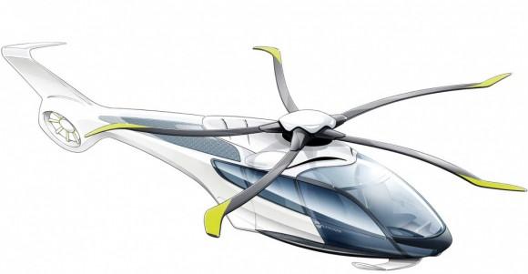 eurocopterx4exterior