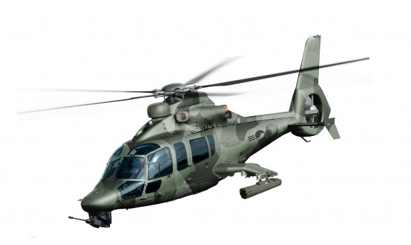 155 Illustration__Airbus_Helicopters (2)