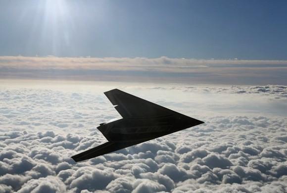 Neuron - foto de nota sobre centesimo voo - foto 3 Dassault