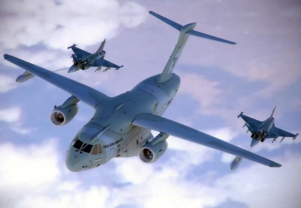 KC-390-novo-v%C3%ADdeo-960x665.jpg