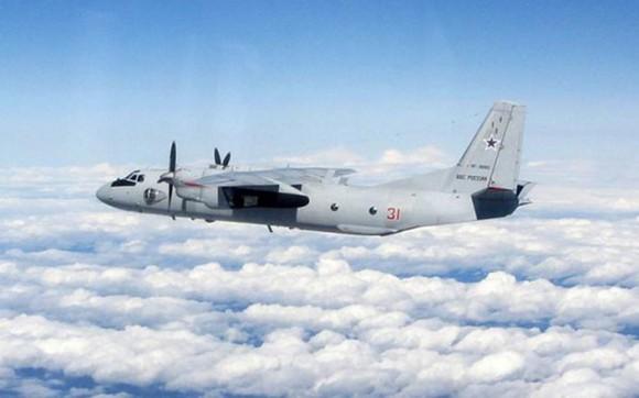 An-26-Jul.-24-706x441