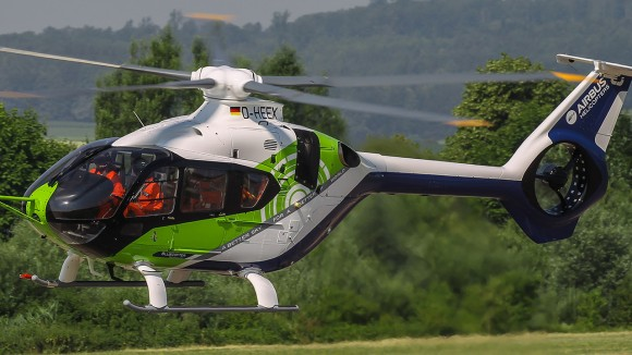 Bluecopter 01__Airbus Helicopters Charles Abarr (1)