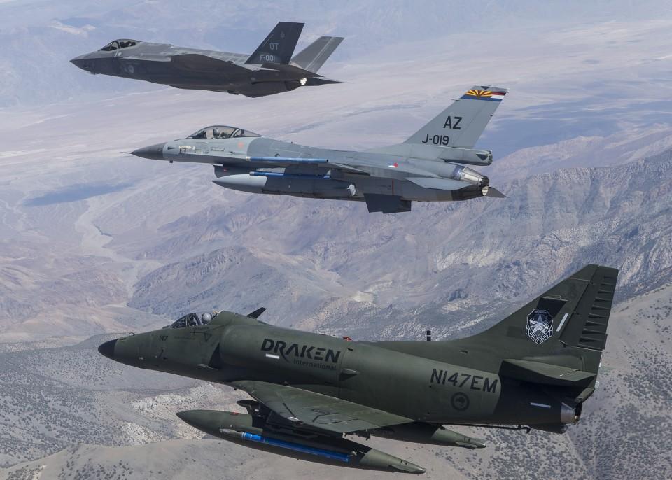 F-35 150827-F-ZZ999-001
