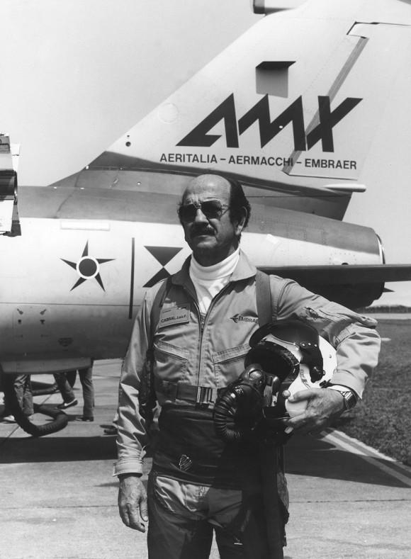 Cel Av Ref Luiz Fernando Cabral (1)