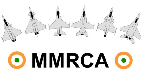 India_MMRCA-61021-700x398
