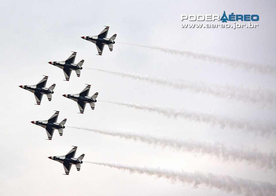 Thunderbirds - 13