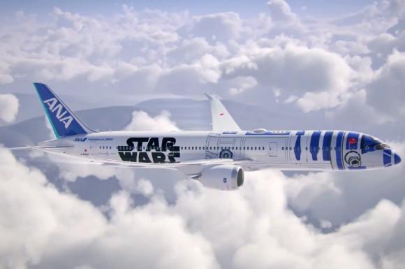 boeing-787-8-ana-r2-d2-star-wars-04