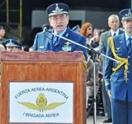 brigadier-general-miguel-callejos - foto mercopress