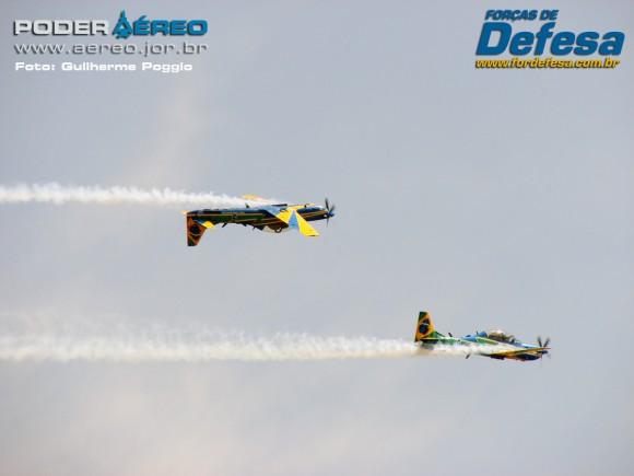 domingo aereo AFA 2015 06  fumaca - foto poggio