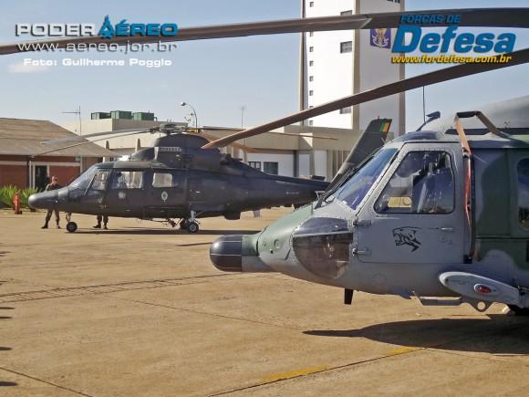 domingo aereo AFA 2015 EB Pantera 33 e Black hawk - foto poggio