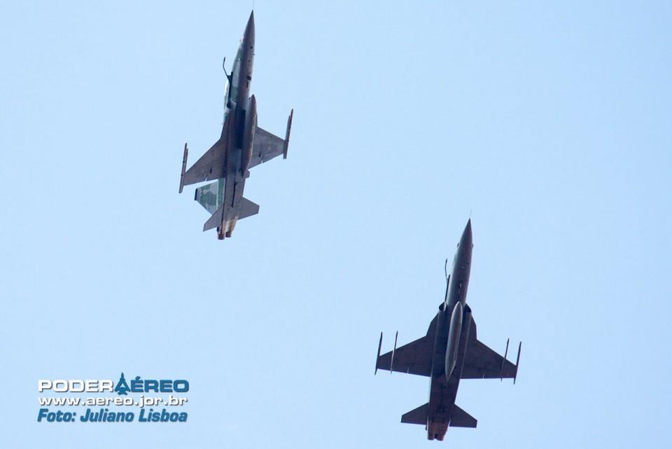 F-5M - BAAN 2015 - 5