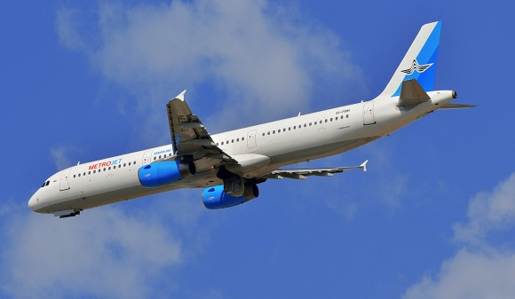Airbus_A321-231_MetroJet_EI-FBH